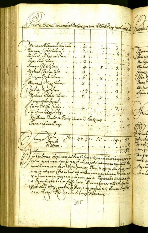 martinus_szekér_1715.