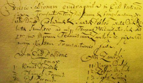 1619-es_okmanyon_szeker_mihaly_zantho.jpg