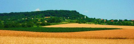 aratas_elotti_derek-hegyi_panorama.jpg