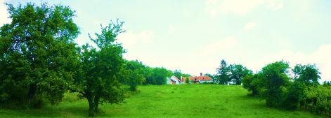 derekhegyi_panorama.jpg