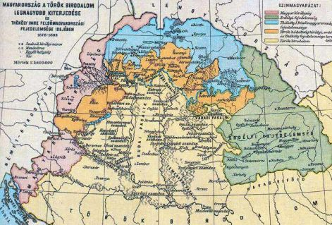 magyarorszag_1683-ban.jpg