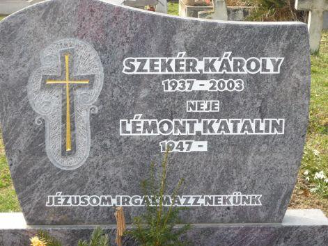 szeker_karoly-lemont_katalin.jpg