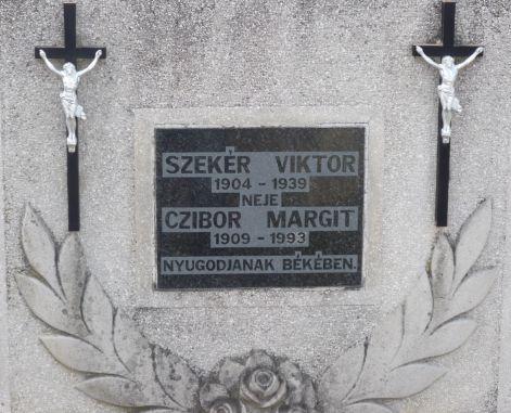 szeker_viktor-czibor_margit.jpg