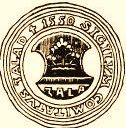 zala_megyei_leveltar_1.jpg